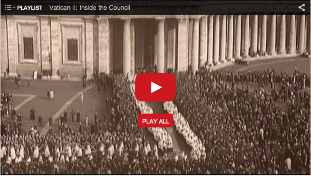 vatican-ii-inside-the-council