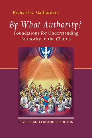 By What Authority (Expanded Edition)